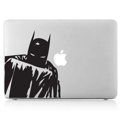 Batman Dark Knight  Laptop / Macbook Vinyl Decal Sticker