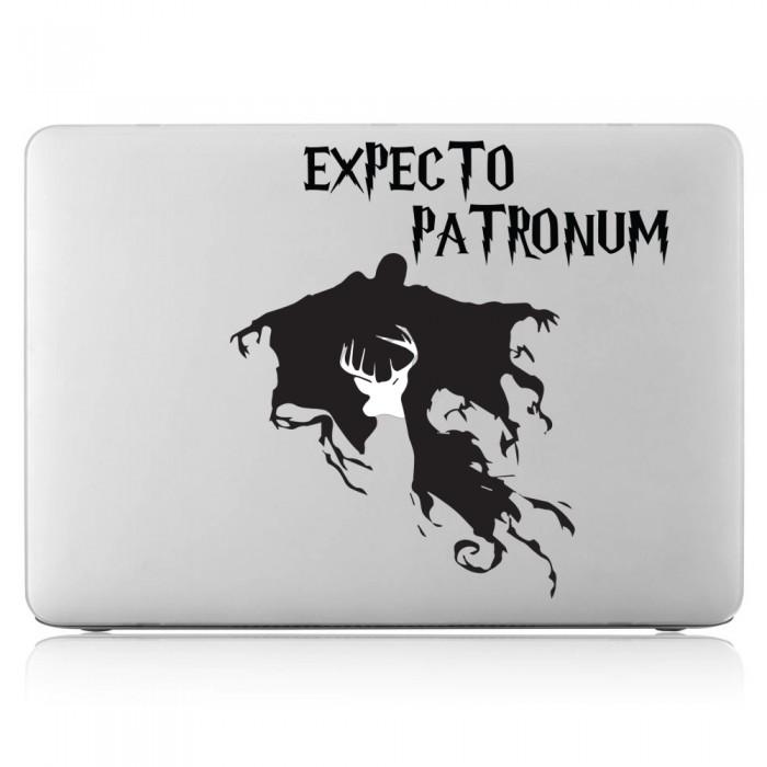 Harry Potter Sticker Satu Sticker