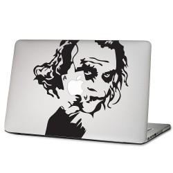 Joker Batman Laptop / Macbook Vinyl Decal Sticker