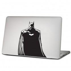 Batman Arkham Knight Laptop / Macbook Vinyl Decal Sticker