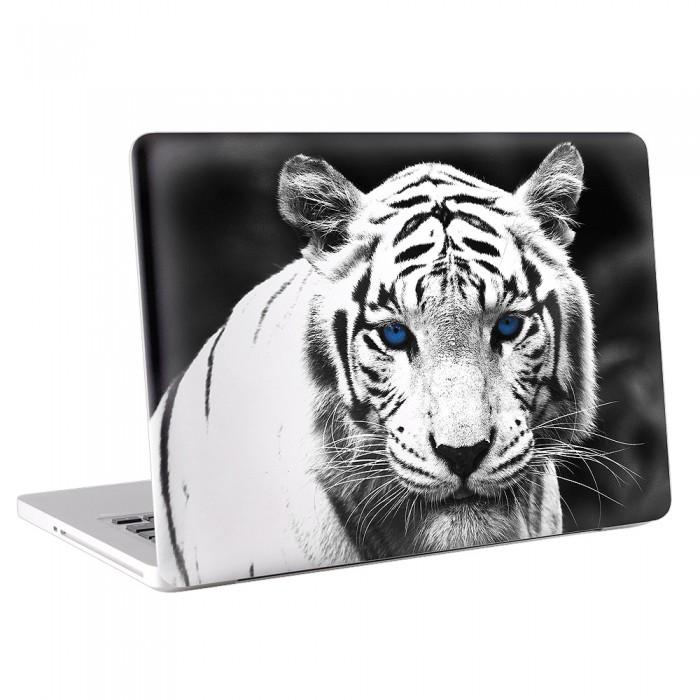 Tiger MacBook Skin / Decal  (KMB-0030)