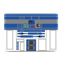 Star Wars R2-D2 Apple MacBook Skin / Decal