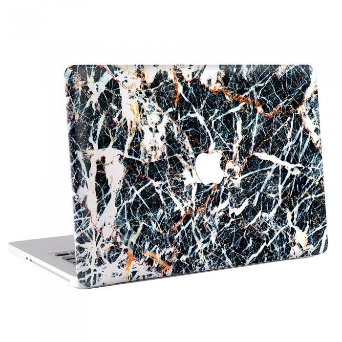 Marble folie mischungsverh ltnis zement for Pool dekorfolie