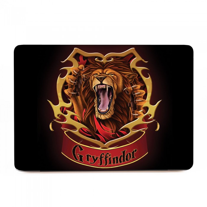 harry potter house logos gryffindor design templates