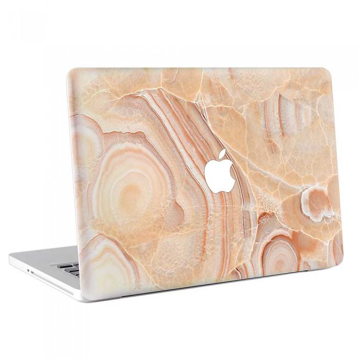 Marble Stone  MacBook Skin / Decal  (KMB-0701)
