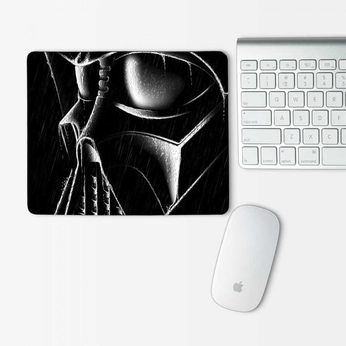 Darth Vader Star Wars Mouse Pad Rectangle (MP-0074)
